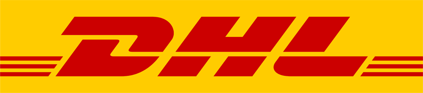 DHL Alwarpet